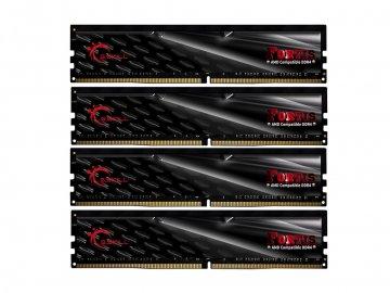 F4-2133C15Q-64GFT 01 PCパーツ PCメモリー デスクトップ用