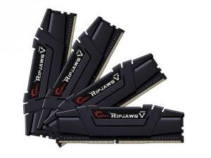 F4-3200C16Q-128GVK