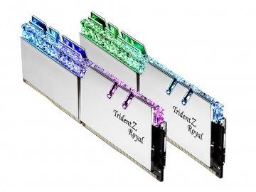 F4-3200C16D-64GTRS 01 PCパーツ PCメモリー デスクトップ用