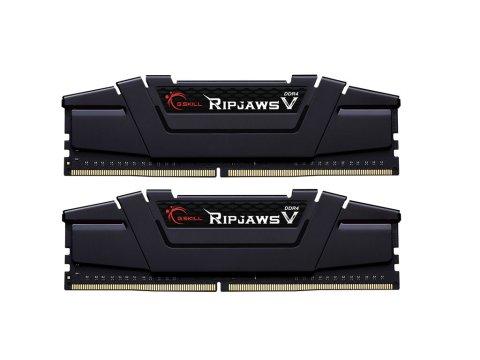 F4-4400C18D-16GVKC 01 PCパーツ PCメモリー デスクトップ用
