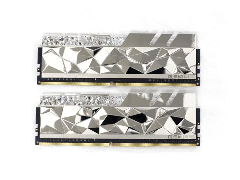 F4-3600C16D-32GTESC