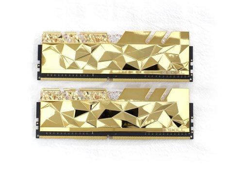 F4-5333C22D-16GTEG 01 PCパーツ PCメモリー デスクトップ用