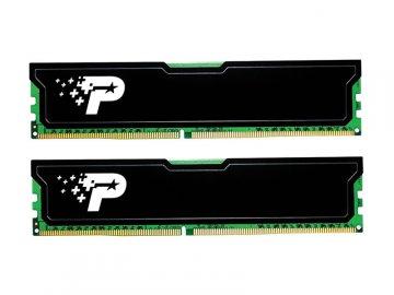 PSD416G2666KH 01 PCパーツ PCメモリー デスクトップ用