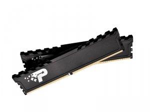 PSP432G2666KH1
