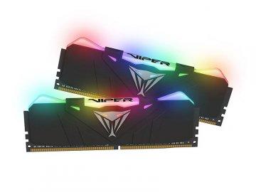 PVR416G413C9K 01 PCパーツ PCメモリー デスクトップ用