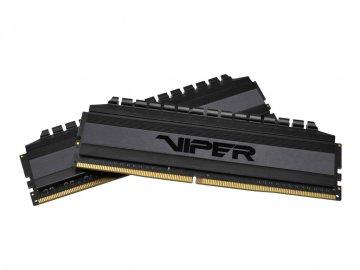 PVB416G320C6K 01 PCパーツ PCメモリー デスクトップ用