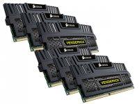 CMZ24GX3M6A1600C9 24GB(4GB*6)KIT CL9
