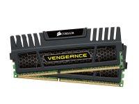 CMZ16GX3M2A1600C10 DDR3-1600 8GBx2 CL10
