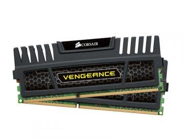 CMZ16GX3M2A1600C10 DDR3-1600 8GBx2 CL10 01 PCパーツ PCメモリー デスクトップ用