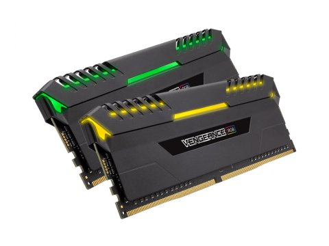 CMR32GX4M2C3333C16 01 PCパーツ PCメモリー デスクトップ用