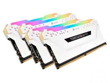 CMW32GX4M4C3600C18W 01 PCパーツ PCメモリー デスクトップ用