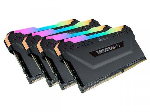 CMW32GX4M4A2666C16 01 PCパーツ PCメモリー デスクトップ用