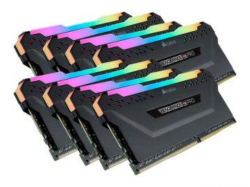 CMW64GX4M8C3200C16 01 PCパーツ PCメモリー デスクトップ用