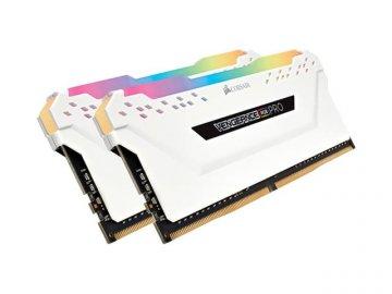 CMW32GX4M2A2666C16W 01 PCパーツ PCメモリー デスクトップ用