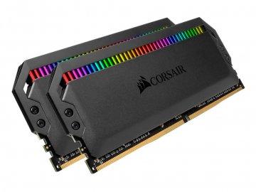 CMT16GX4M2C3600C18 01 PCパーツ PCメモリー デスクトップ用