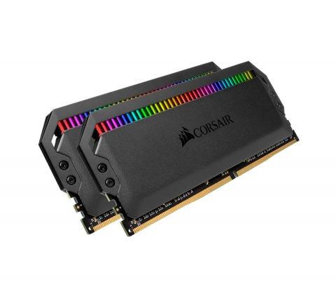 CMT32GX4M2C3000C15 01 PCパーツ PCメモリー デスクトップ用