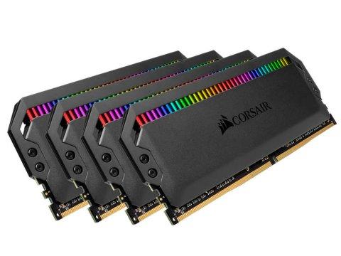 CMT32GX4M4C3200C16 01 PCパーツ PCメモリー デスクトップ用