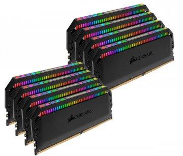 CMT128GX4M8C3200C16 01 PCパーツ PCメモリー デスクトップ用