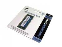 CMSA8GX3M1A1600C11  S.O.DIMM1600 8GBx1 M