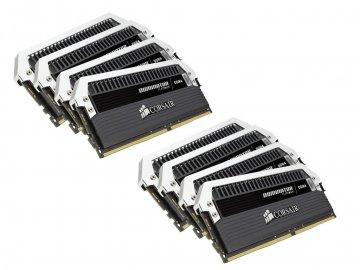 CMD128GX4M8B3200C16 01 PCパーツ PCメモリー デスクトップ用