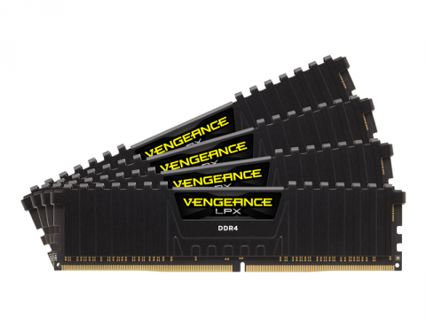 CMK32GX4M4A2666C16 01 PCパーツ PCメモリー デスクトップ用