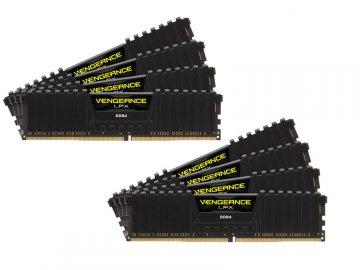 CMK64GX4M8A2133C13 01 PCパーツ PCメモリー デスクトップ用