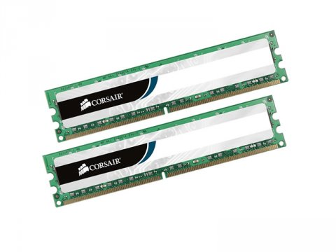 CMV16GX3M2A1333C9 01 PCパーツ PCメモリー デスクトップ用