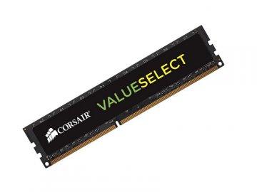 CMV8GX3M1C1600C11 01 PCパーツ PCメモリー デスクトップ用