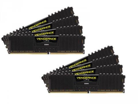 CMK128GX4M8X3800C19 01 PCパーツ PCメモリー デスクトップ用