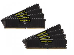 CMK128GX4M8Z2933C16 AMD Ryzen TR Edition