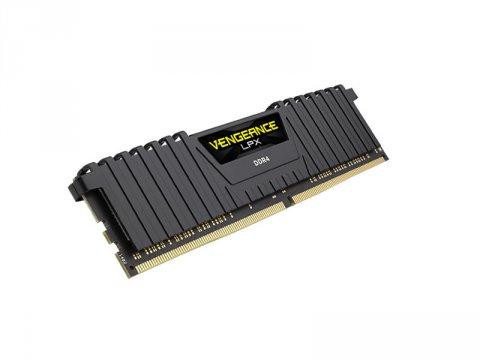 CMK8GX4M1D3000C16 01 PCパーツ PCメモリー デスクトップ用