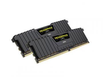 CMK16GX4M2K4600C19 01 PCパーツ PCメモリー デスクトップ用