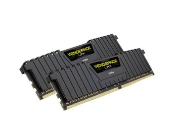 CMK32GX4M2D3600C18 01 PCパーツ PCメモリー デスクトップ用