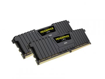 CMK64GX4M2A2666C16 01 PCパーツ PCメモリー デスクトップ用