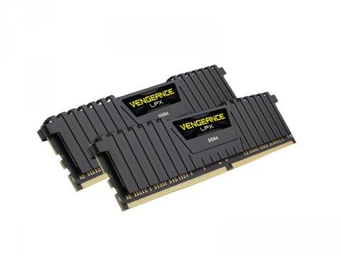 CMK16GX4M2K4800C18 01 PCパーツ PCメモリー デスクトップ用