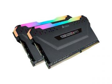 CMW16GX4M2Z4600C18 01 PCパーツ PCメモリー デスクトップ用