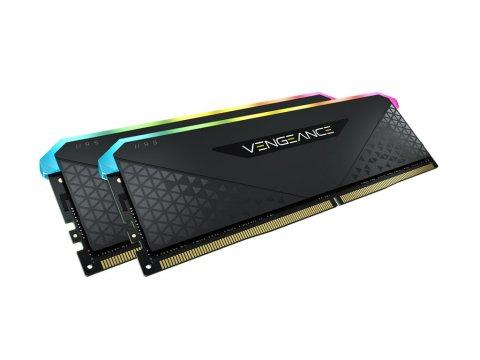 CMG32GX4M2E3200C16 01 PCパーツ PCメモリー デスクトップ用