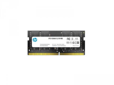 7EH97AA#UUF 260p DDR4-2666 4GBx1