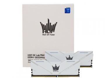 HOF4CXL3BST3600K17LD162CL 01 PCパーツ PCメモリー デスクトップ用