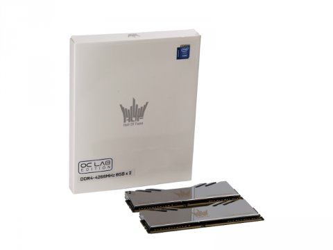 HOF4KXL4BST4266T19MF162CL 01 PCパーツ PCメモリー デスクトップ用