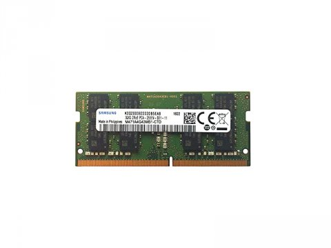 AU-M471A4G43MB1-CTD SO 2666 32GB SUM