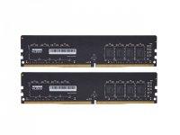 IM48GU88N24-FFFH-D (288 DDR4 2400 8GBx2)