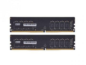 IM48GU88N24-FFFH-D (288 DDR4 2400 8GBx2) 01 PCパーツ PCメモリー デスクトップ用