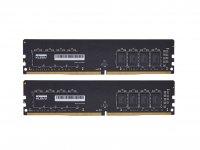 IM44GU48N26-GIIHA2 (288 DDR4 2666 4GBx2)