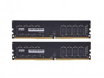 IM44GU48N26-GIIHA2 (288 DDR4 2666 4GBx2) 01 PCパーツ PCメモリー デスクトップ用
