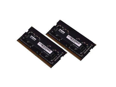 IM48GS88N24-FFFH2 (DDR4SO 2400 8GBx2)