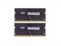 IM4AGS88N24-FFFH2 (DDR4SO 2400 16GBx2)