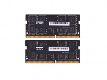 IM4AGS88N24-FFFH2 (DDR4SO 2400 16GBx2) 01 PCパーツ PCメモリー ノート用