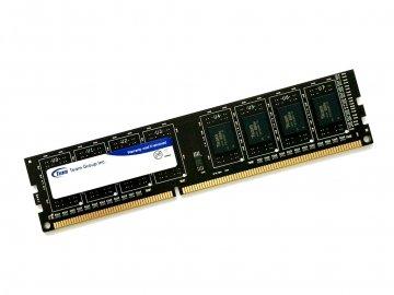 TED3L8G1600C1101 01 PCパーツ PCメモリー デスクトップ用