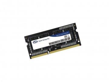 TSD34096M1333C9-E 01 PCパーツ PCメモリー ノート用